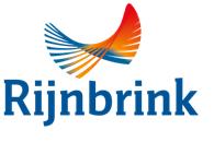 Rijnbrink.png (13215 bytes)