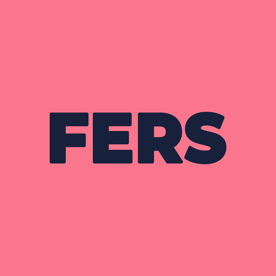 icon fers.png (25405 bytes)