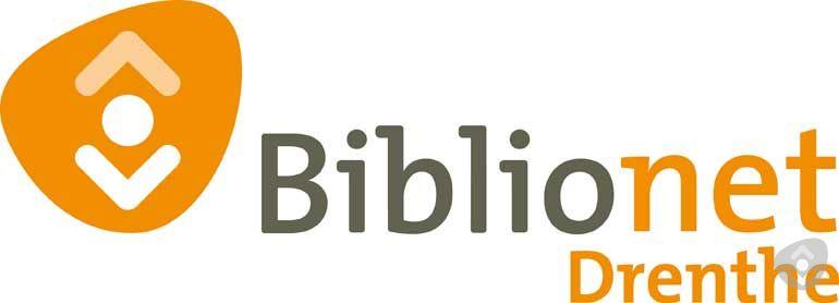 Logo-Biblionet-Drenthe.jpg (20825 bytes)