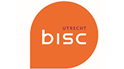 BiSC logo 2015.jpg (23519 bytes)