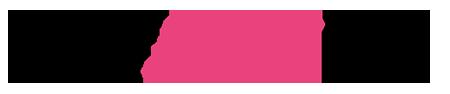 Logo Nieuwe Veste Bibliotheek (27411 bytes)