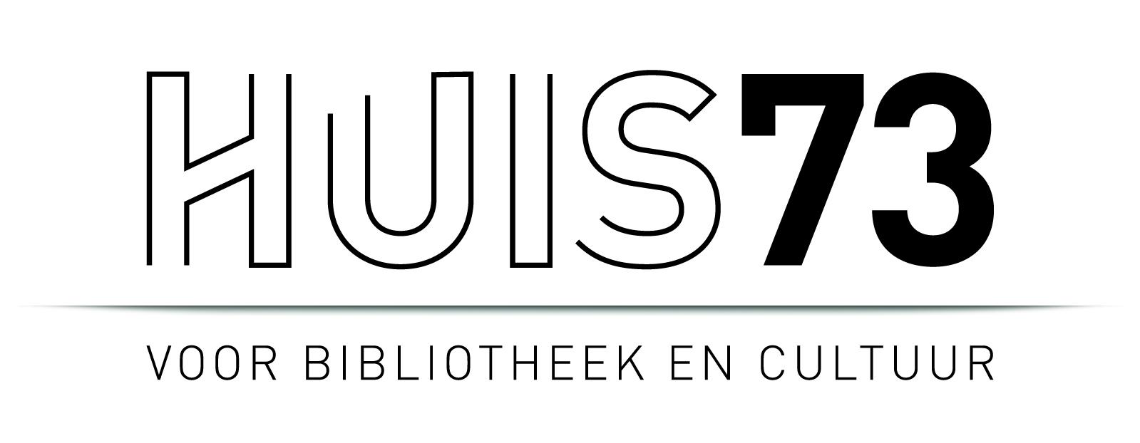 LOGO_HUIS73_met slogan.jpg (803817 bytes)