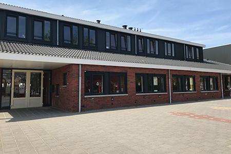 bibliotheek_de_wijk.jpg (160350 bytes)
