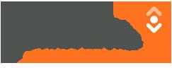 Logo Schunck (11635 bytes)