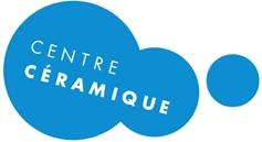 logo_ceramique.jpg (16600 bytes)