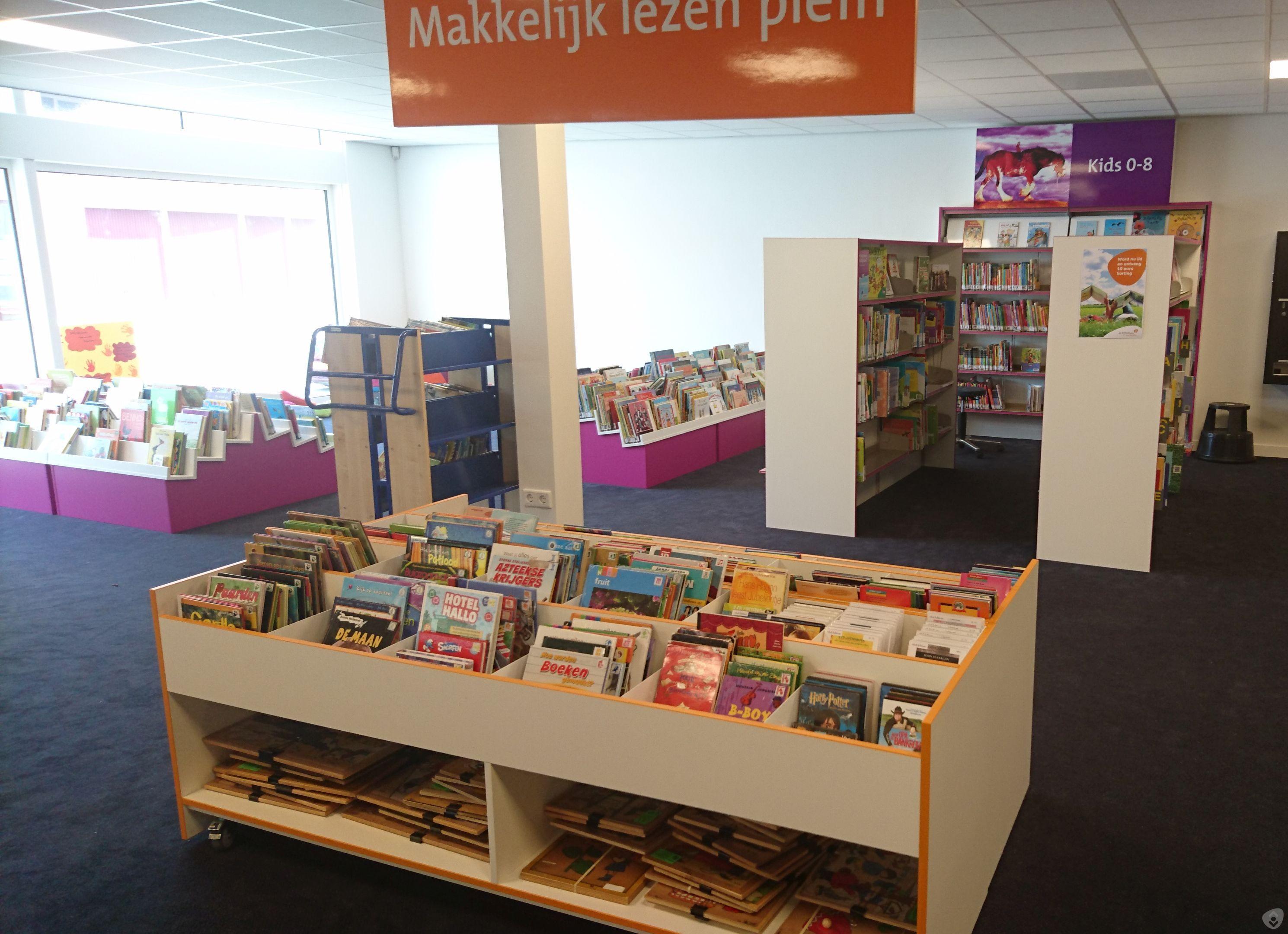 Bibliotheek Boekel.jpg (625254 bytes)