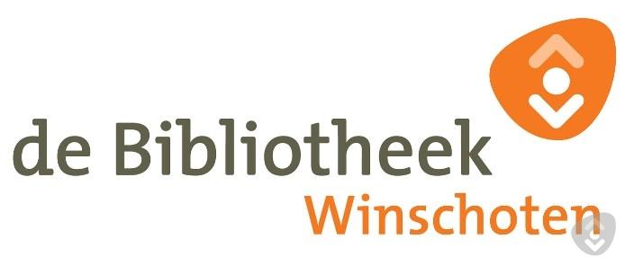 Winschoten694.jpg (59604 bytes)