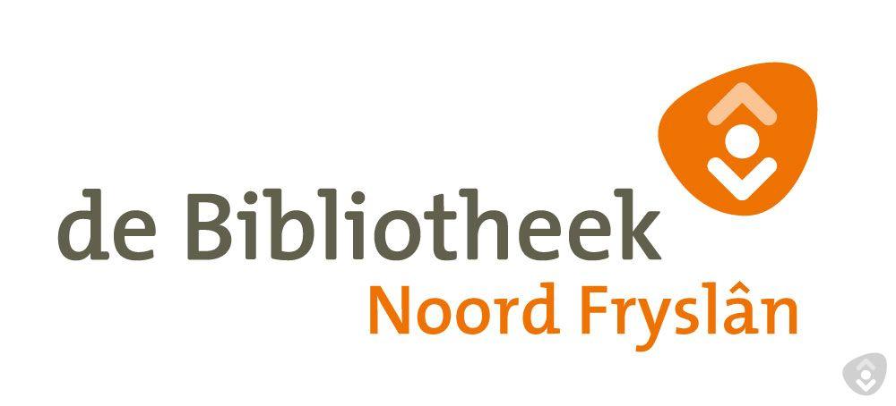 logo_Noord.jpg (32083 bytes)