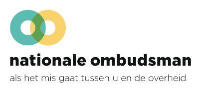 Logo Nationale ombudsman(1).jpg