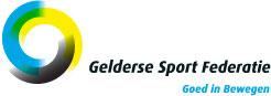logo Gelderse Sport Federatie.jpg