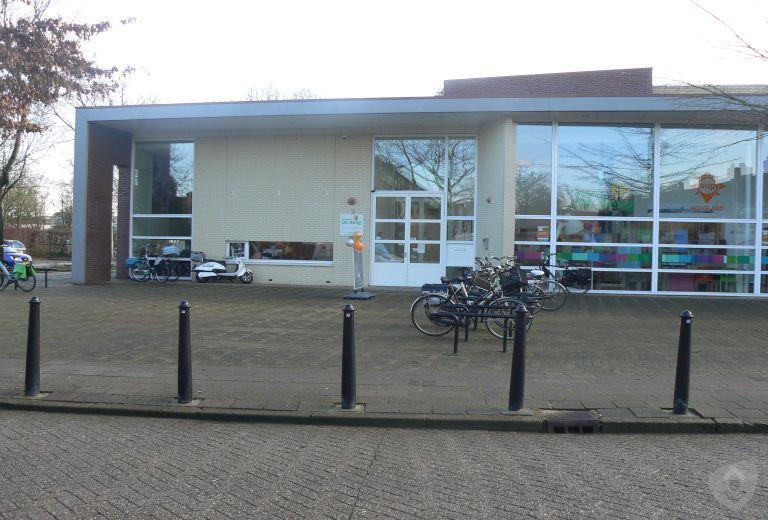 Buitengevel De Neng breed 768x520.jpg (77385 bytes)