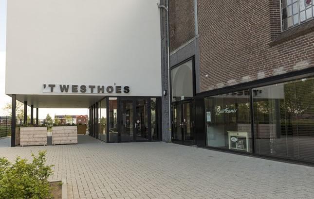 afbeelding westhoes.jpg (94941 bytes)
