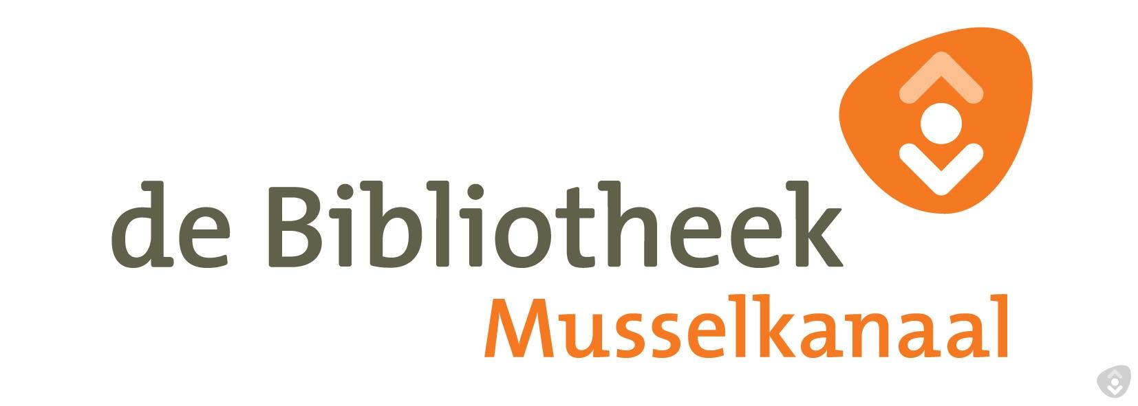 Logo Musselkanaal (131511 bytes)