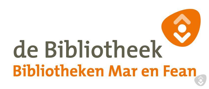 Bibliotheken-Mar-en-Fean_logo-850.jpg (31469 bytes)