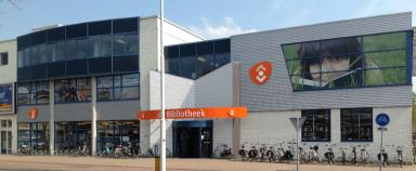 Heerenveen.png (156313 bytes)