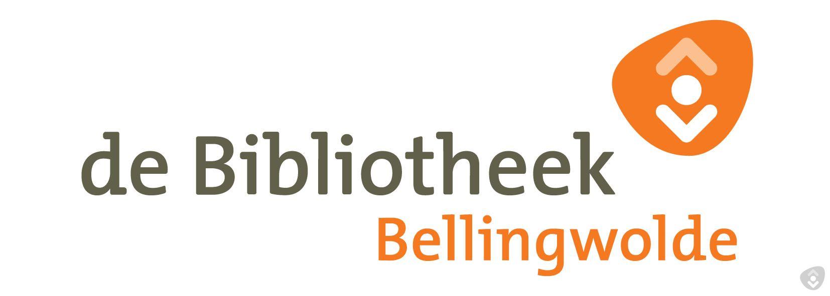 Biblio_lang_RGB_Bellingwolde.jpg (52995 bytes)