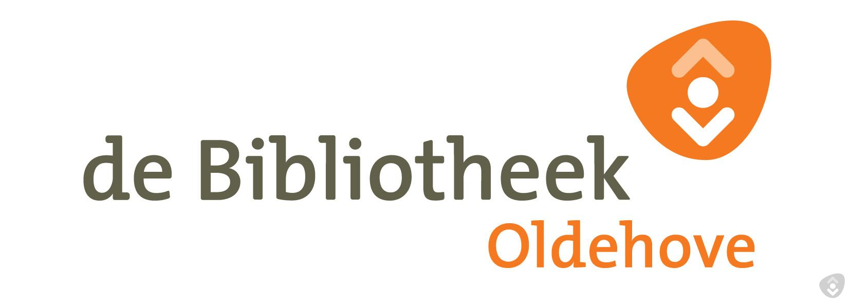 Biblio_lang_RGB_Oldehove.jpg (49536 bytes)