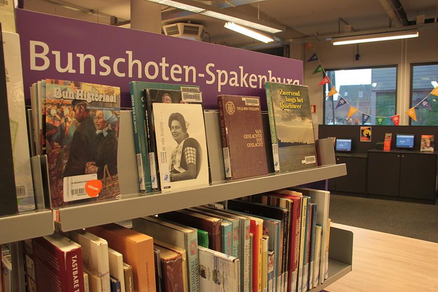 Vestiging Bunschoten 2017 - fotografie VraagAnthea (16).jpg (263157 bytes)