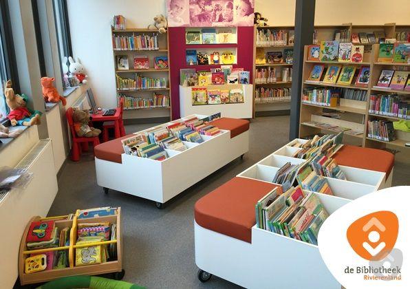 Bibliotheek Rivierenland Vestiging Beneden-Leeuwen.jpg (61065 bytes)