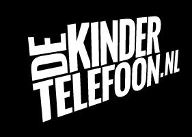 kindertelefoon.png
