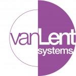 Logo van Van Lent Systems