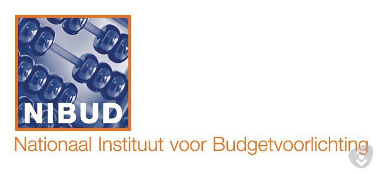 Nibud-logo.jpg