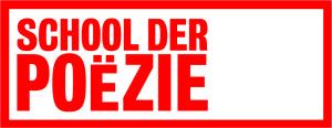SdP-logo-rood-300x116.jpg (39281 bytes)