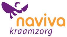 naviva_kraamzorg_logo.jpg