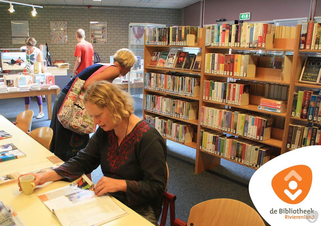 Bibliotheek Aalst.JPG (209932 bytes)