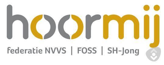 logo_Hoormij_met_payoff.jpeg