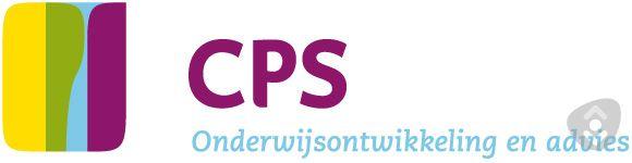 cps_identity_logo.jpg (11154 bytes)