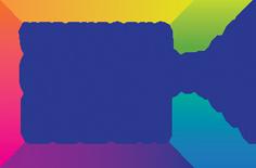 onbeperktlezen-logo.png (27159 bytes)