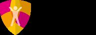 logo Jeugdbescherming Gelderland.png