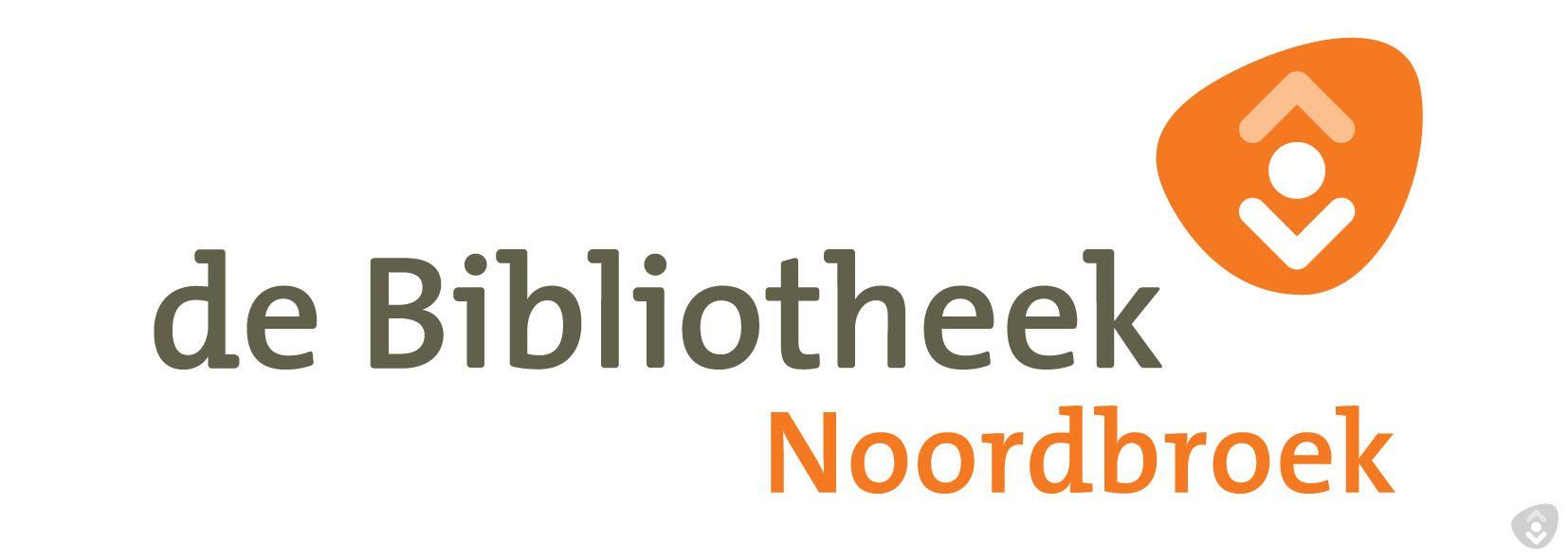 Biblio_lang_RGB_Noordbroek.jpg (51906 bytes)