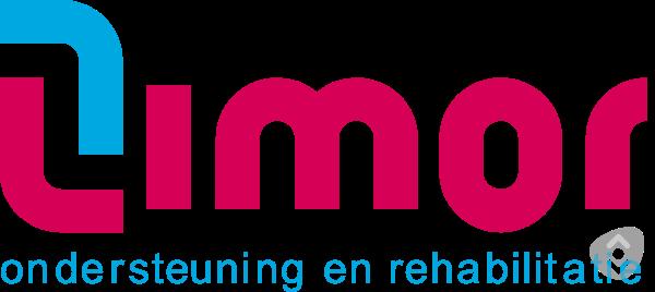 Logo van LIMOR
