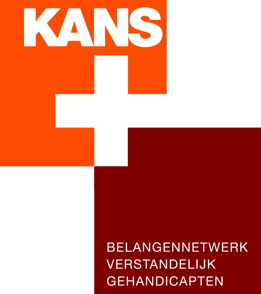 Logo van KansPlus