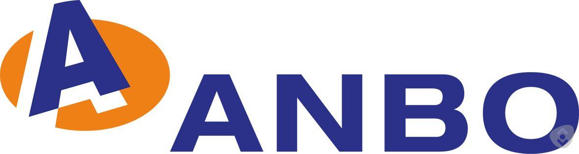 Logo van ANBO