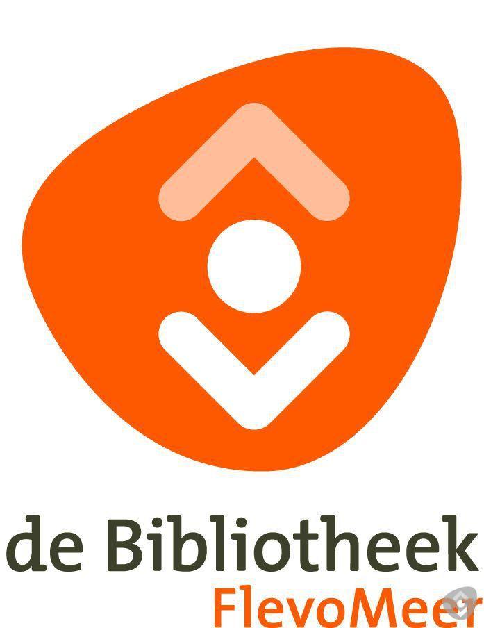 logo flevomeer (klein).jpg (47345 bytes)