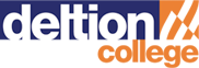 deltion_logo.png (10195 bytes)