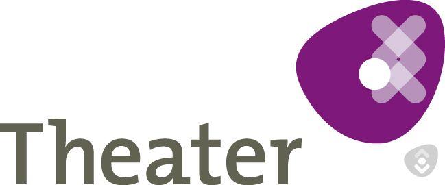 Theater_logo_CMYK_outlines-CS3.jpg (15206 bytes)