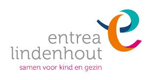 Logo van Entrea Lindenhout, locatie Tiel
