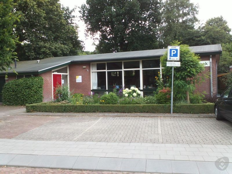 Bibliotheek Balkbrug.jpg (111208 bytes)