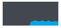 Logo van Alpha fysiotherapie ; locatie Beesd