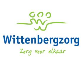 Logo van Wittenbergzorg