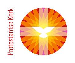 Logo van Hervormde gemeente Echteld (PKN)