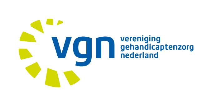 VGN_logo_300dpi.jpg (83921 bytes)