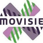 moviesie.jpg