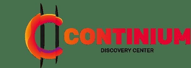 logo-continium-positief.png (9960 bytes)
