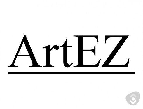 Artez-LRG.jpg (14137 bytes)