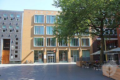 bibliotheek_marienburg.jpg (30029 bytes)